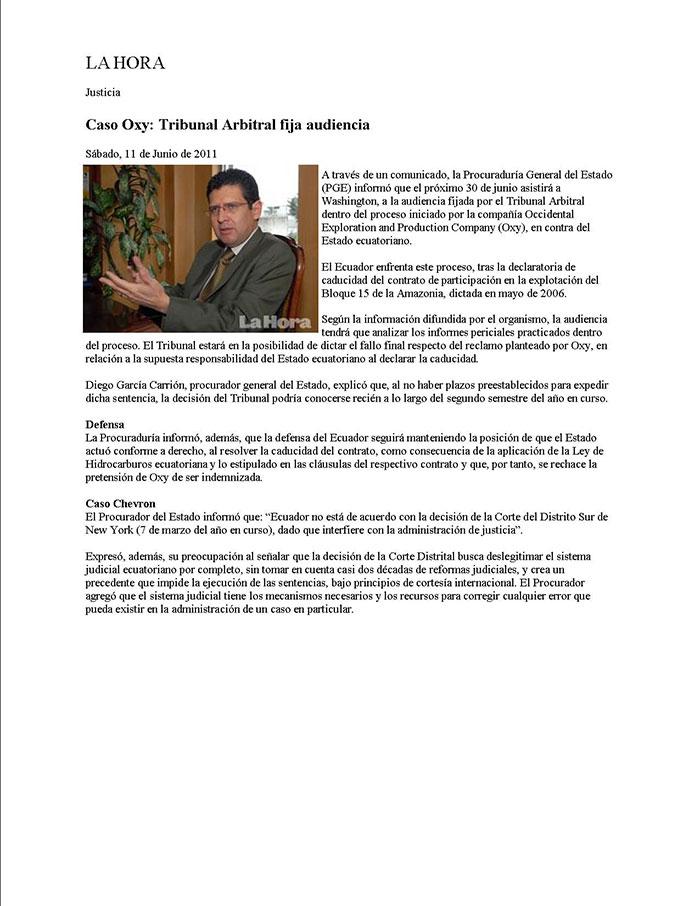12-2011-06-11-La-Hora