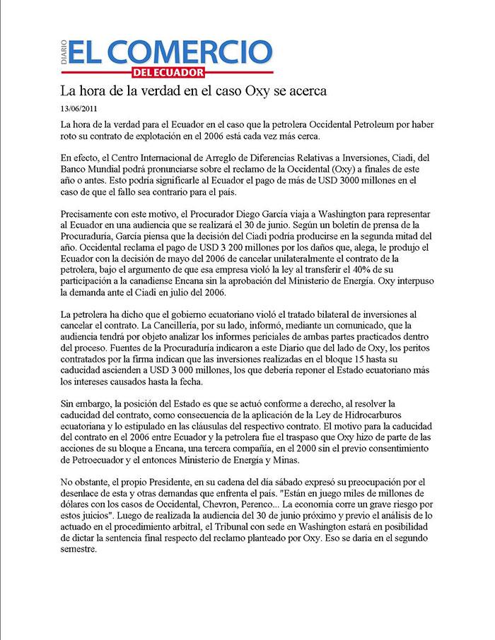 13-2011-06-13-El-Comercio