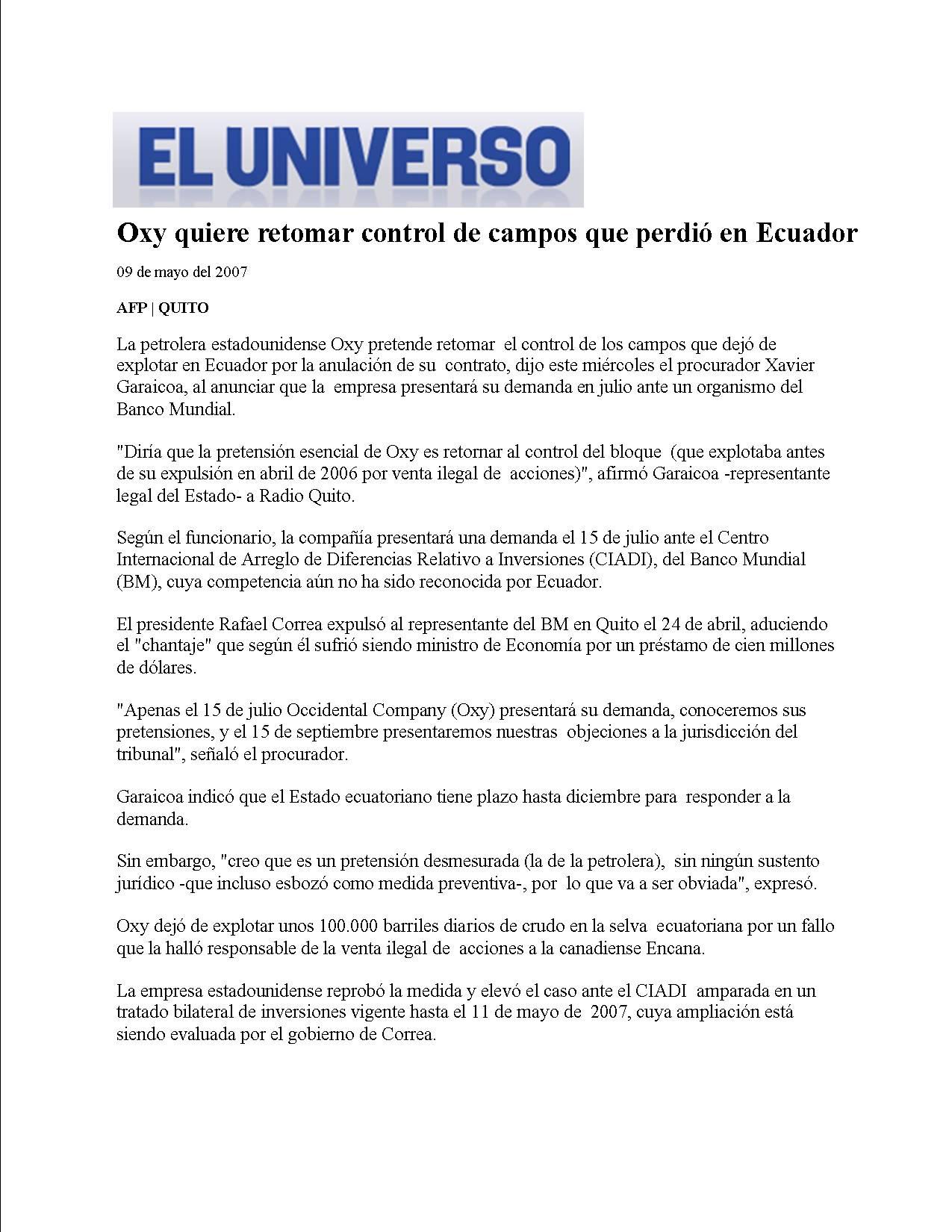 14-2007-05-09-El Universo