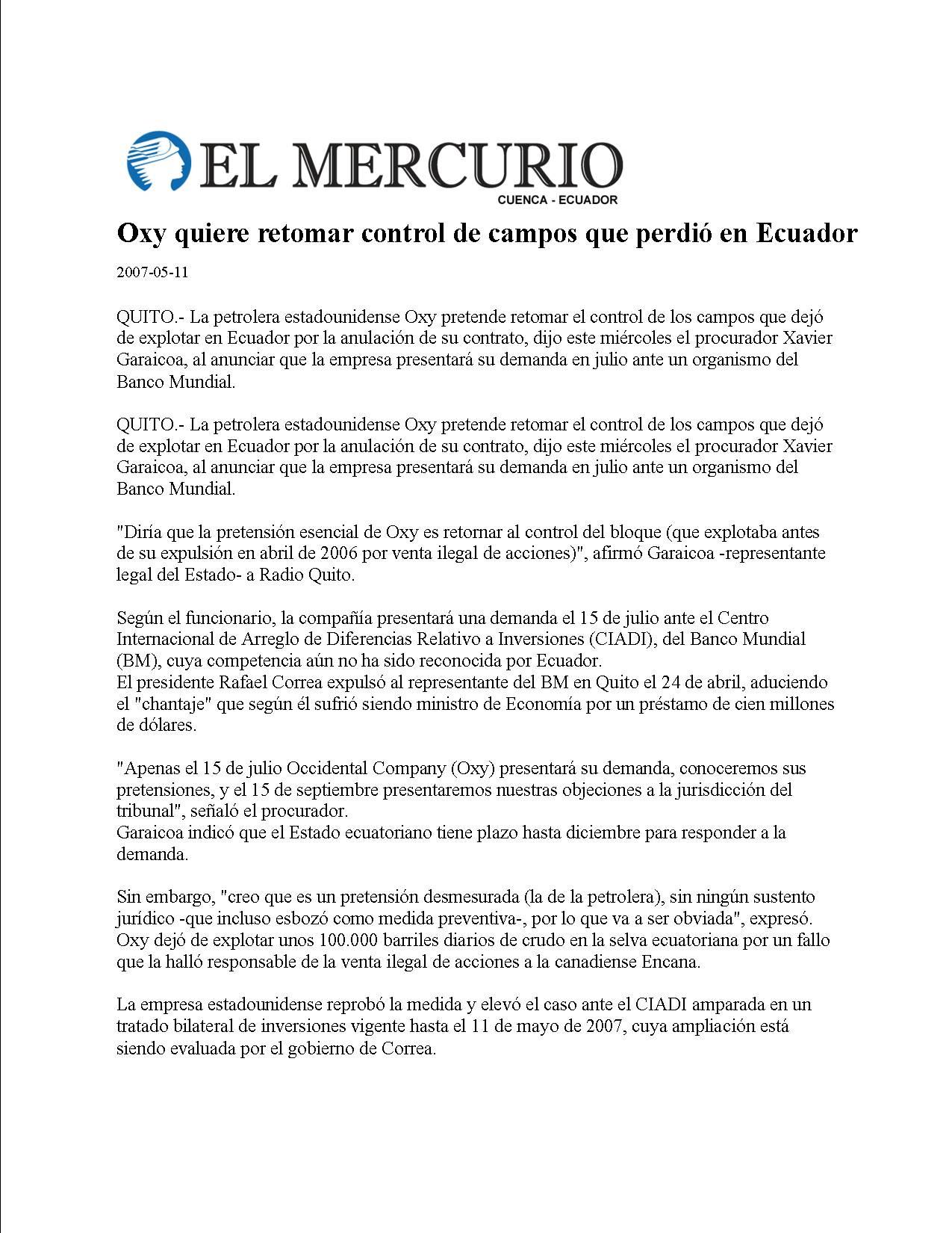 15-2007-05-11-El Mercurio
