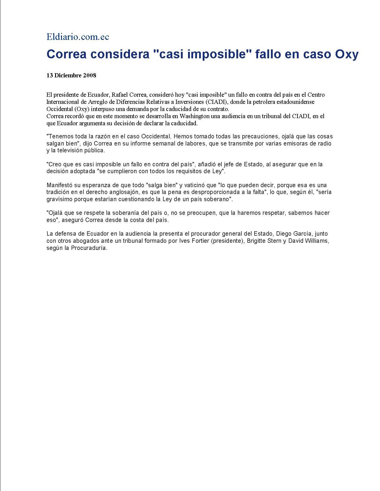 15-2008-12-13 El Diario