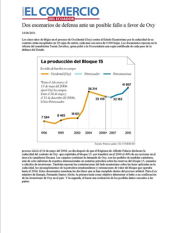 15-2011-06-16-El-Comercio
