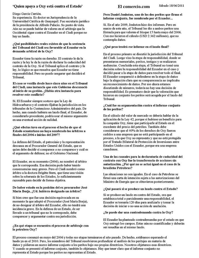 16-2011-06-18-El-Comercio