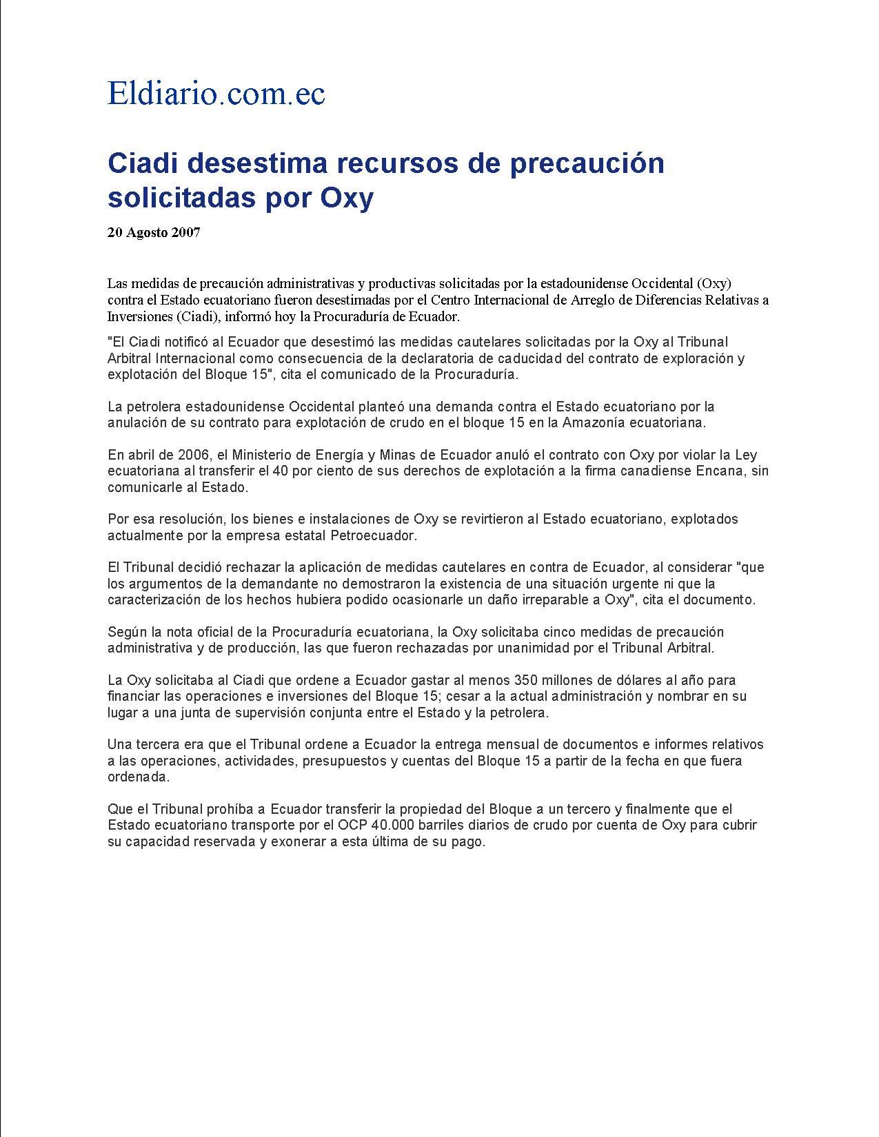 17-2007-08-20-Eldiario