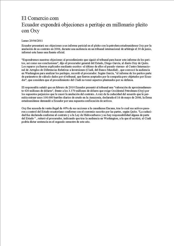17-2011-06-20-El-Comercio
