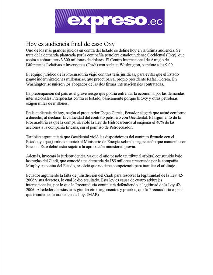 19-2011-06-30-Expreso