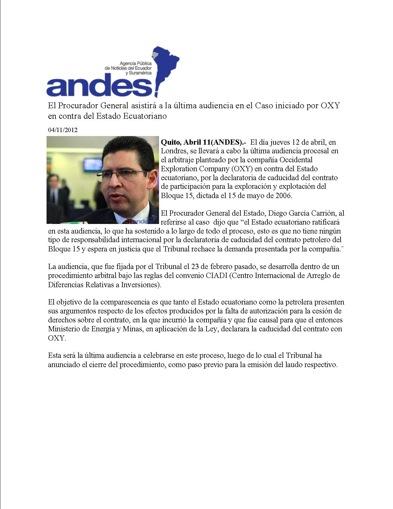 19-2012-04-11 Andes