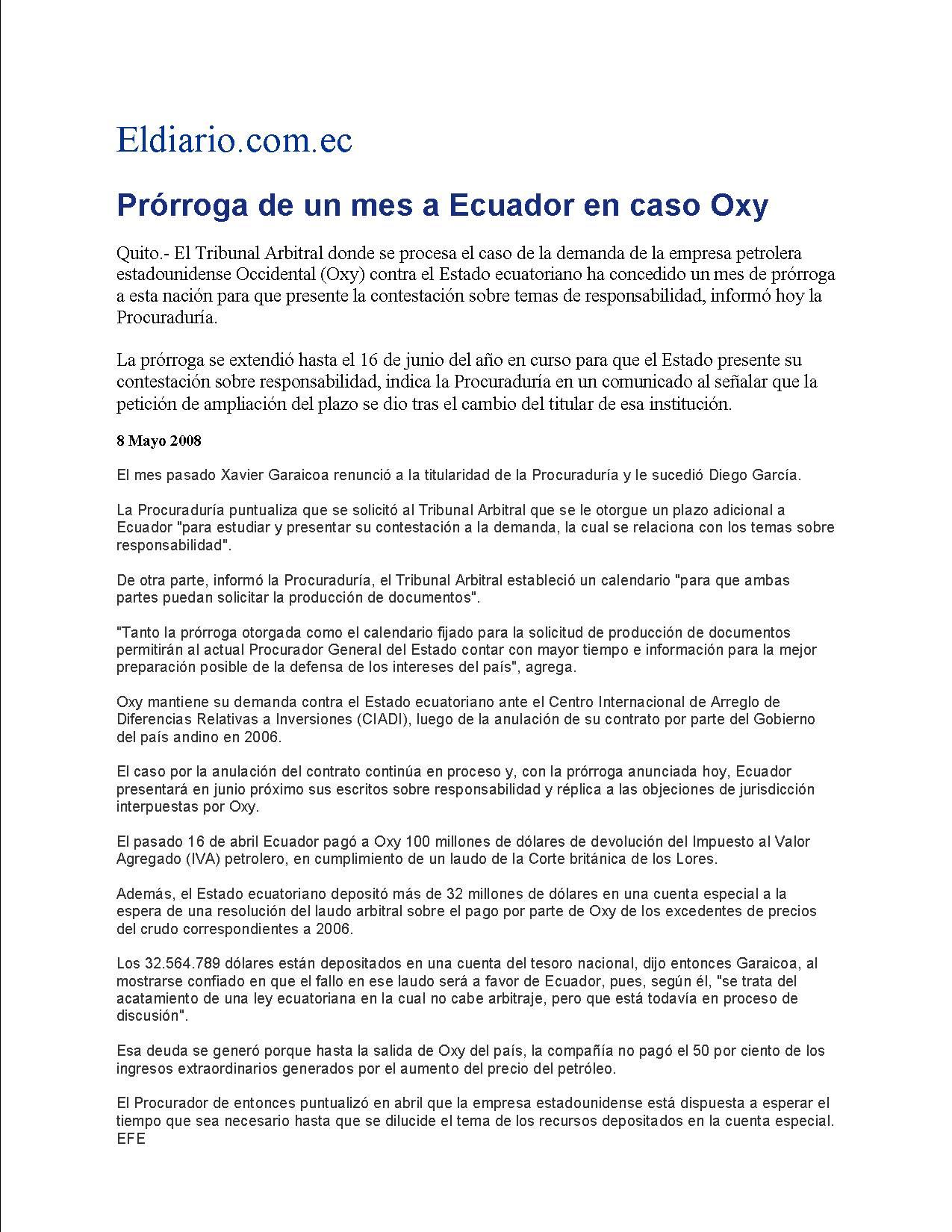 2-2008-05-08-Eldiario