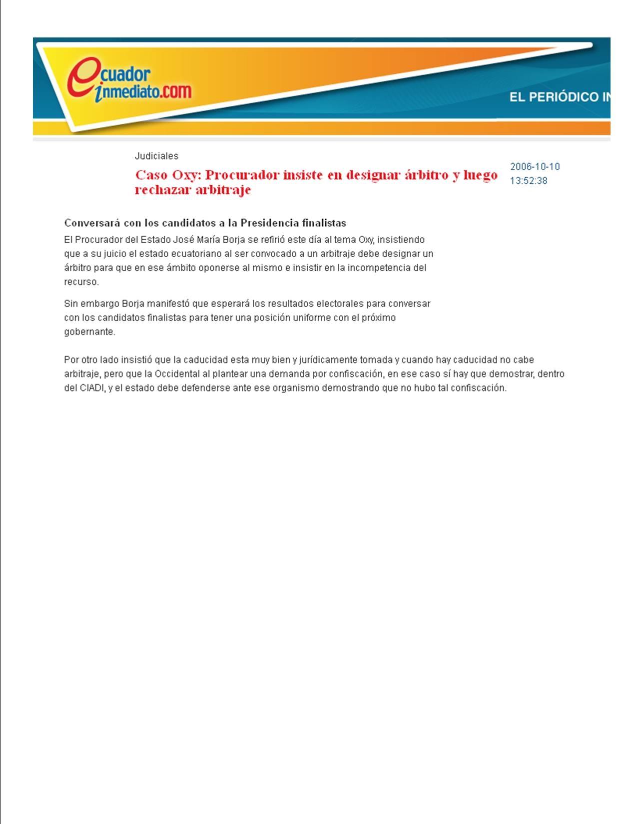 20-2006-10-10-Ecuadorinmediato