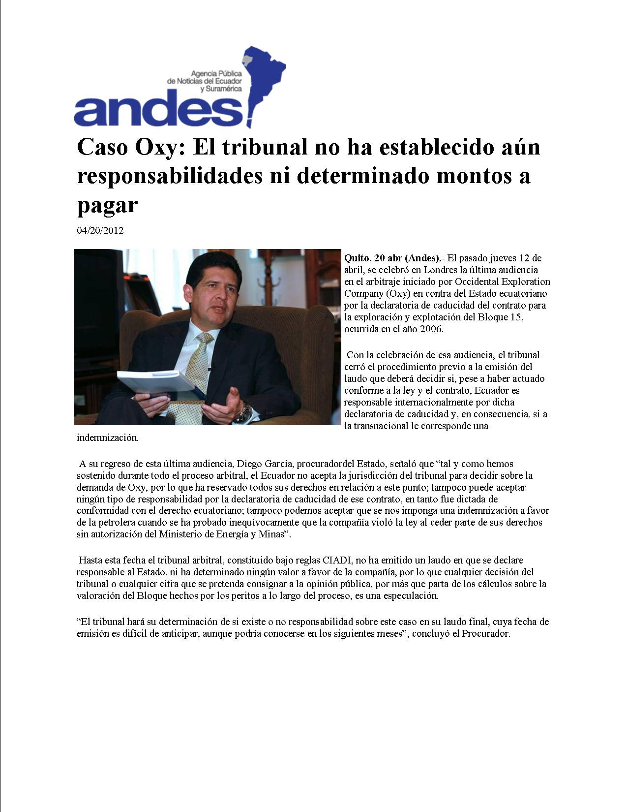 21-2012-04-20 Andes
