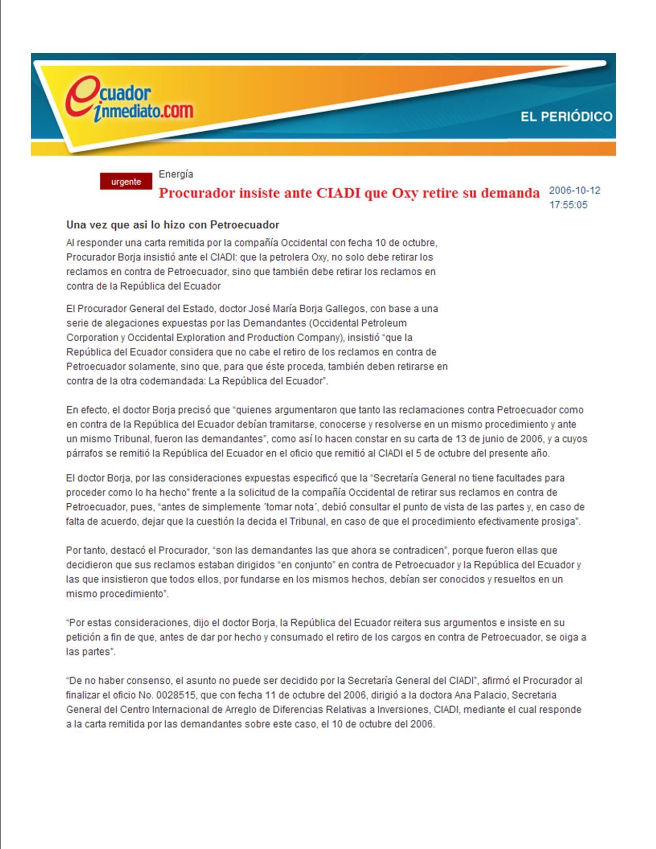 22-2006-10-12-Ecuadorinmediato