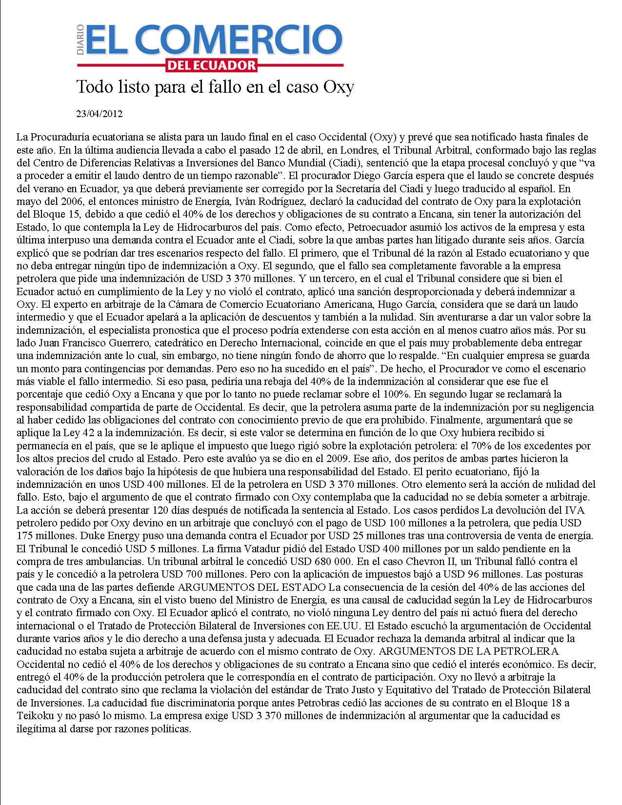 22-2012-04-23 El Comercio