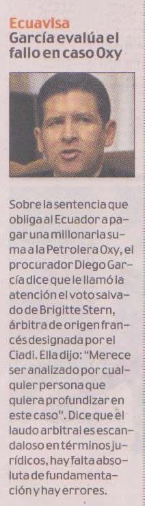 26-2012-10-10_El_Comercio_Garcia_evalua_fallo_en_caso_Oxy