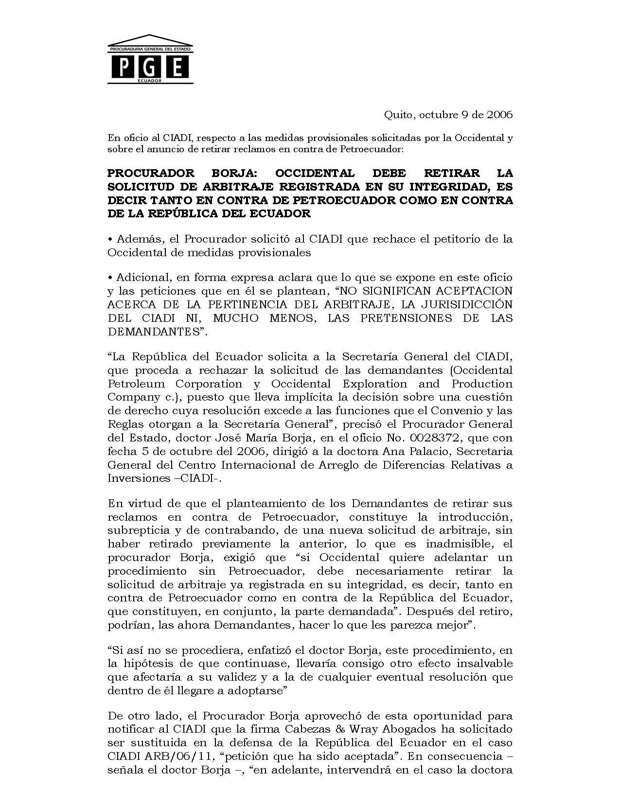 3-2006-10-09_Page_1