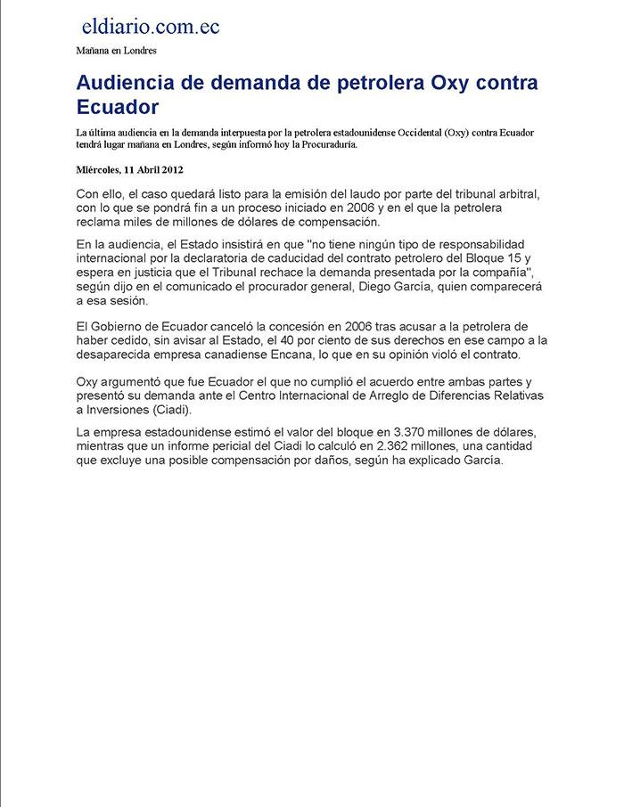 30-2012-04-11-El-Diario