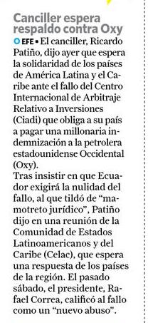 33-2012-10-11_La_Hora_Oxy_Cancilleria_espera_respaldo