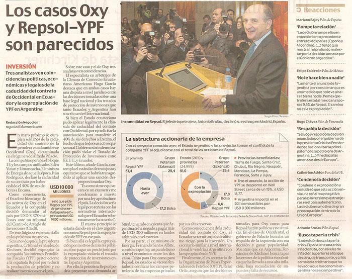 35-2012-04-18-El-Comercio
