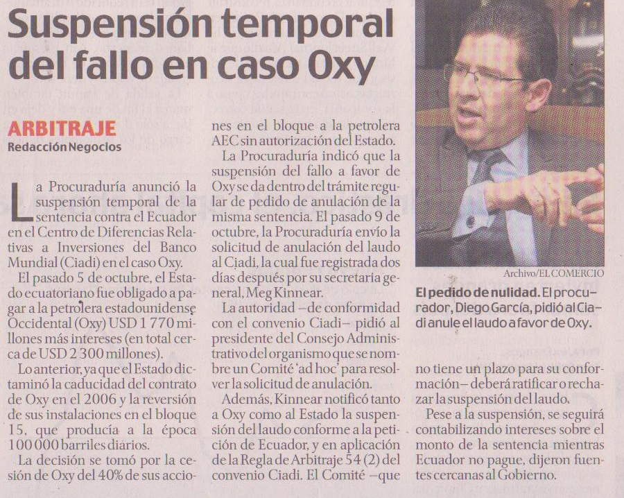 35-2012-10-17_E_Comercio_Oxy_suspension_temporal_del_fallo