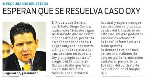 38-2012-04-20-El-Diario