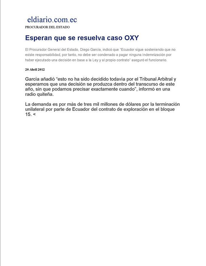 39-2012-04-20-El-Diario2