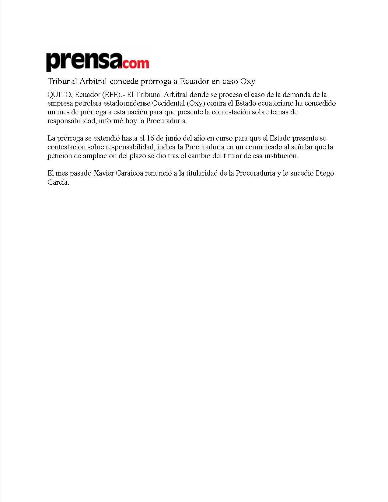 4-2008-05-08-Prensa