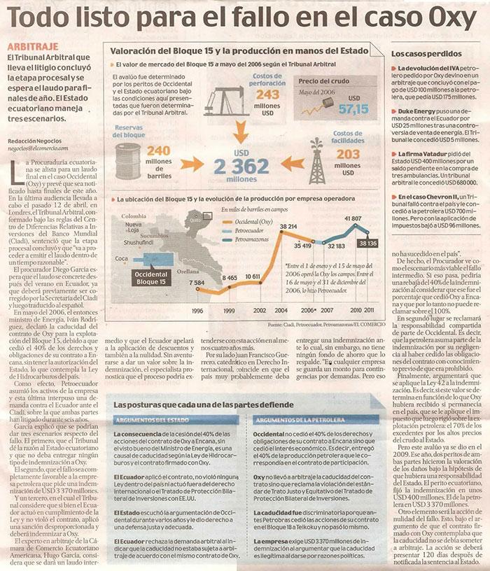 40-2012-04-23-El-Comercio