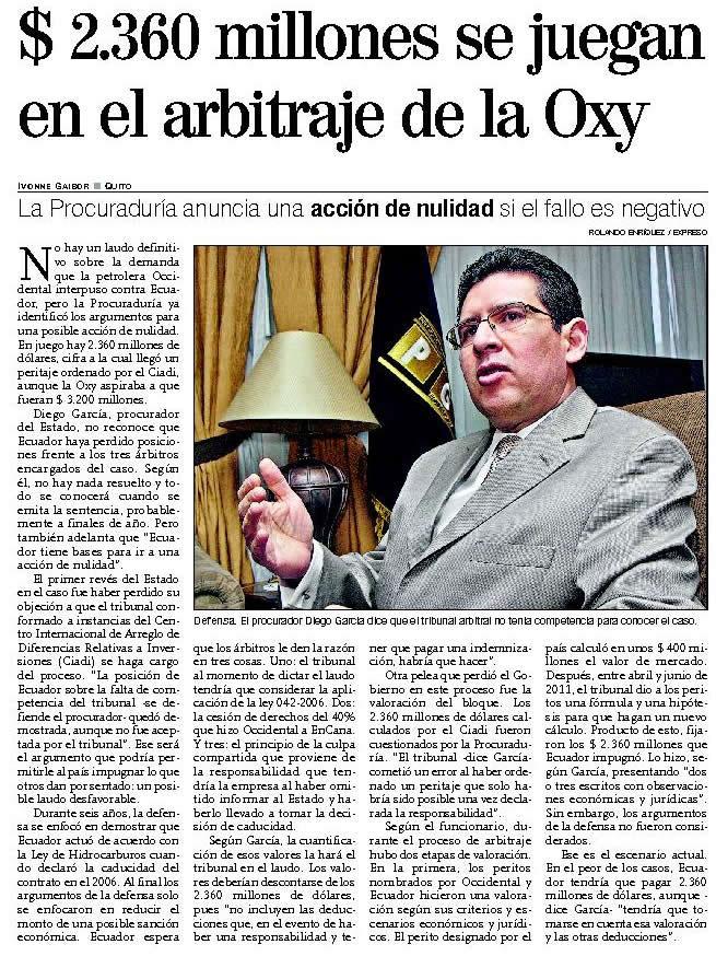 41-2012-04-24-Expreso