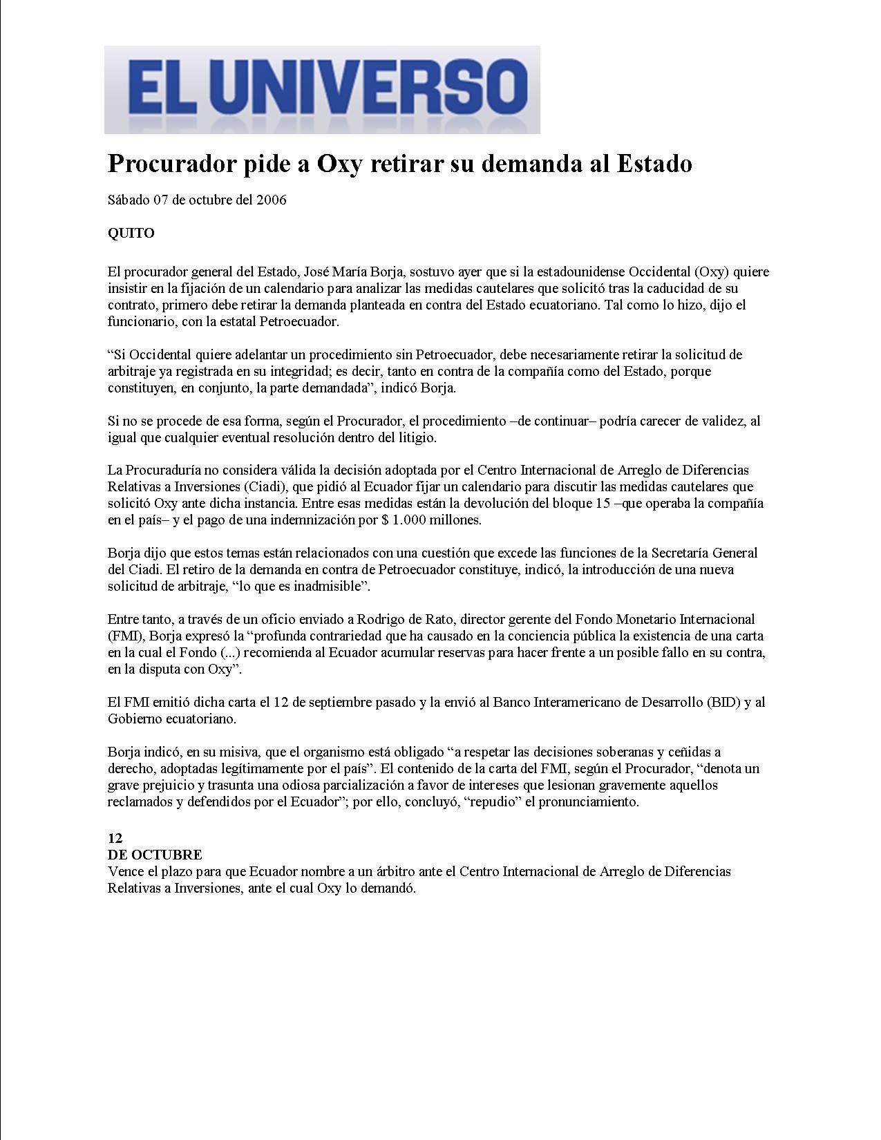 5-2006-10-07-El Universo