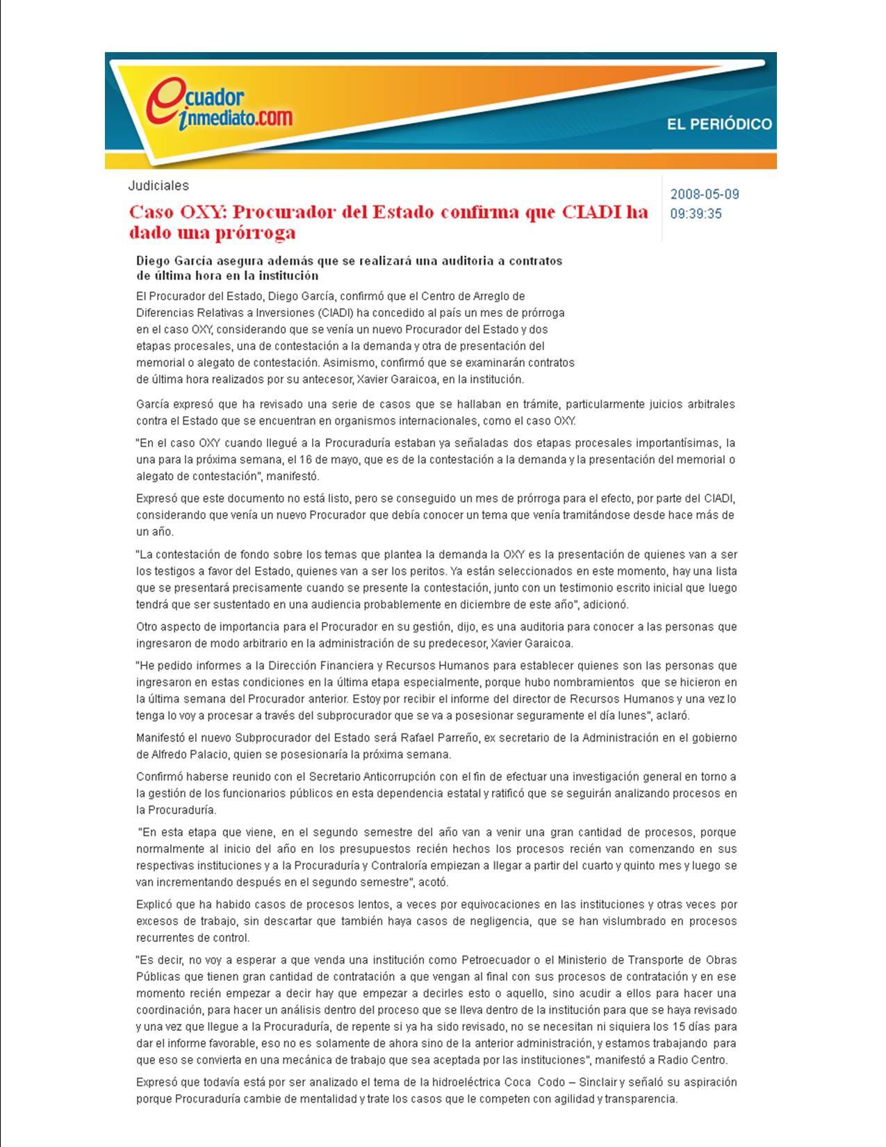 5-2008-05-09-Ecuadorinmediato