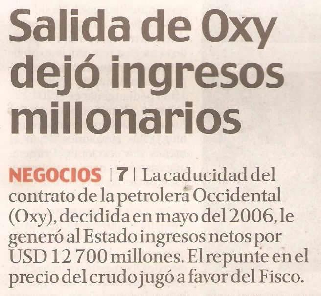 58-2012-11-08_El_Comercio_Oxy_Salida_de_Oxy_dejo_ingresos_millonarios