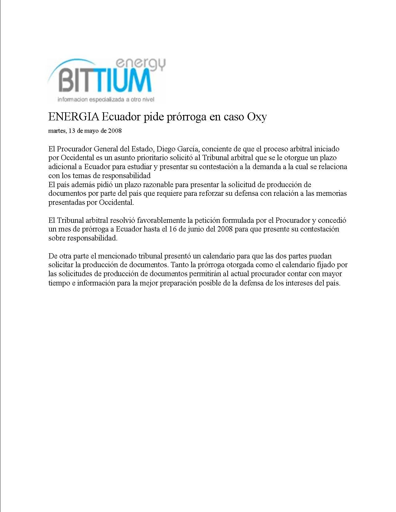 6-2008-05-13-Bittium
