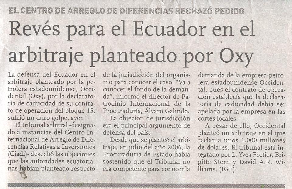 6-2008-09-11 Expreso