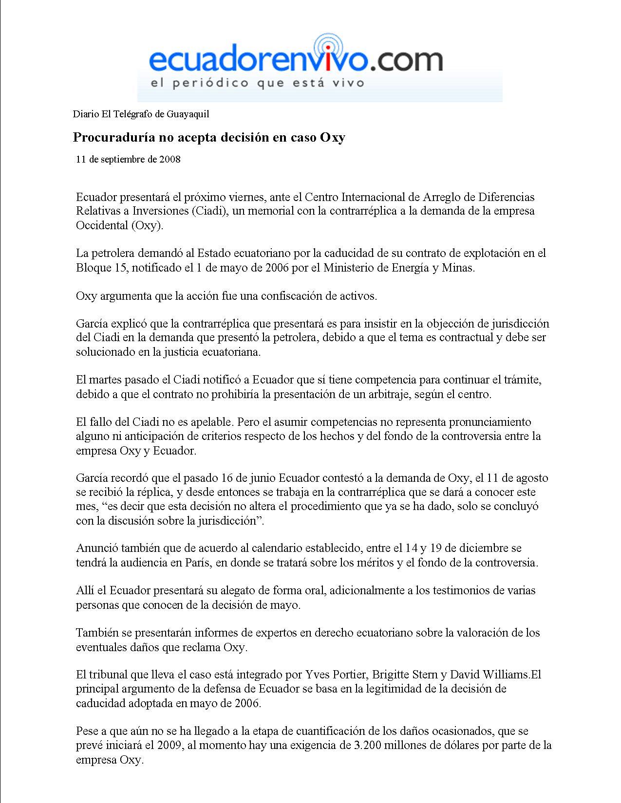8-2008-09-11-Ecuadorinmediato