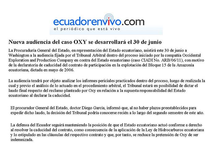 9-2011-06-10-Ecuadorenvivo