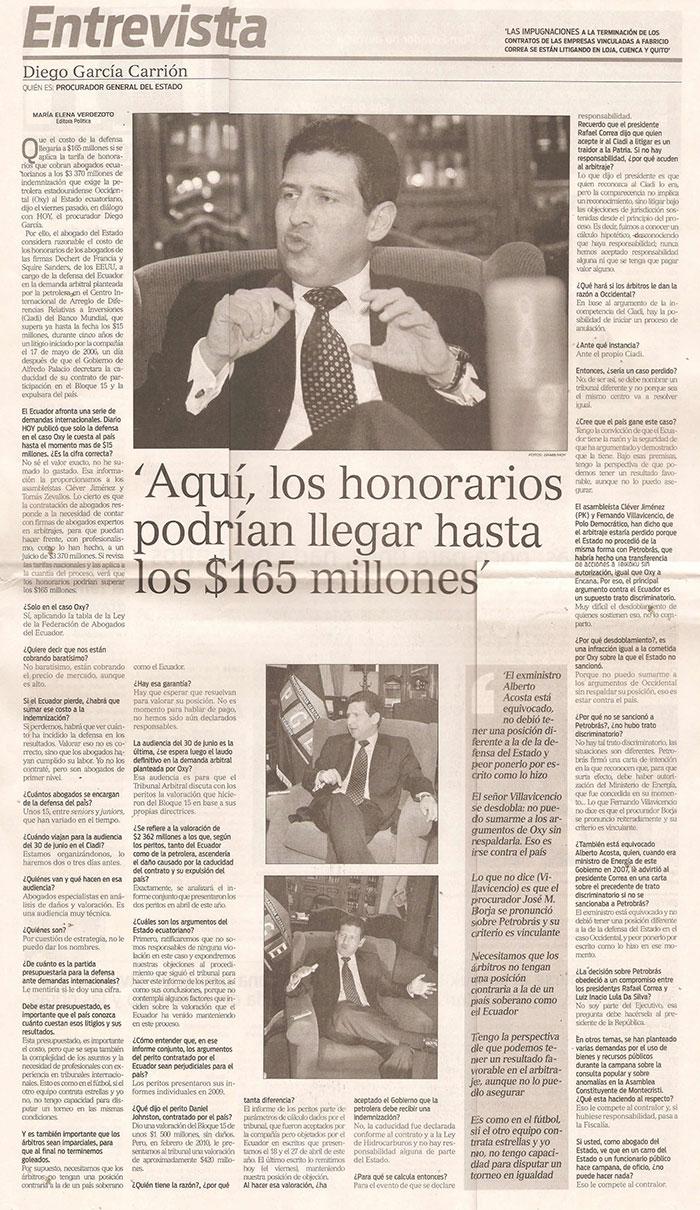 10-2011-06-20_Hoy_Honorarios_Oxy