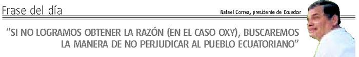 16-2012-10-17_El_Telegrafo_Oxy_Frase_del_Dia