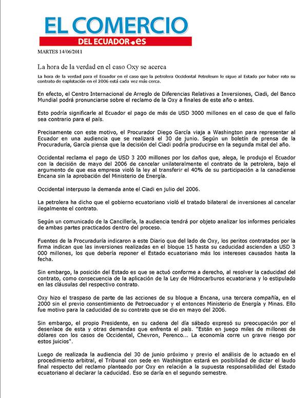 17-EL-COMERCIOES-14-06-2011