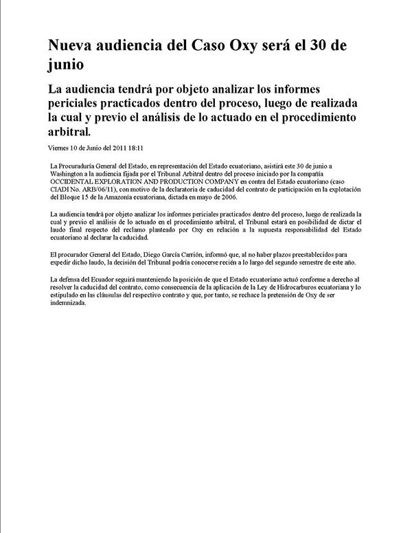 18-EL-TELEGRAFO-10-06-2011