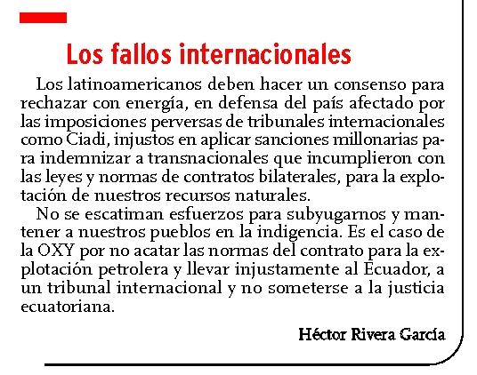 23-2012-10-27_Extra_Oxy_Los_fallos_internacionales_editorial