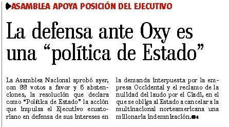 29-2012-10-31_El_Telegrafo_Oxy_La_defensa_ante_Oxy_es_una_politica_de_Estado