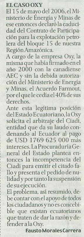 36-2012-11-04_El_Comercio_Oxy_El_caso_Oxy_opinion