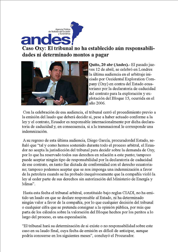 39-ANDES-20-03-12-