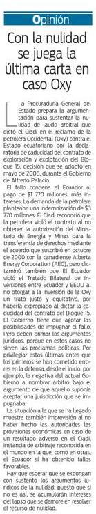 4-2012-10-10Hoy_Con_la_nulidad_se_juega_la_ultima_carta_en_caso_Oxy