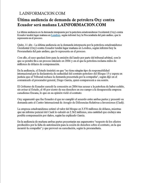 66-LAINFORMACIONCOM-11-04-12