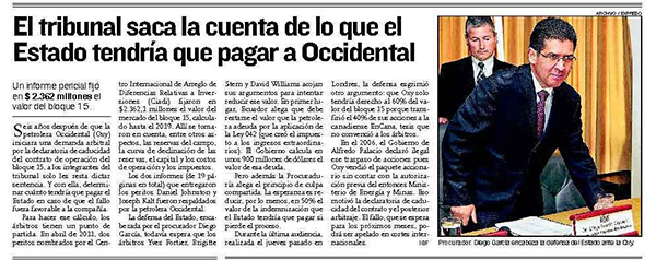 71-Noticia-Expreso-Caso-Oxy-18-abril