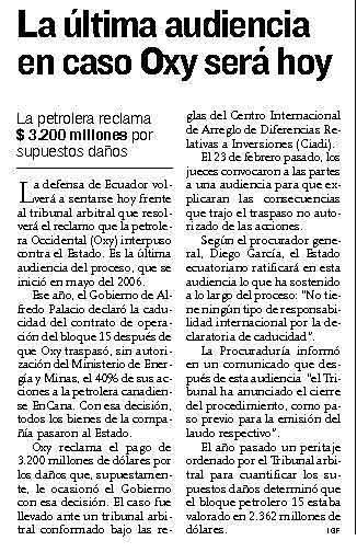 72-Noticia-Expreso.-Oxy.-12-abril