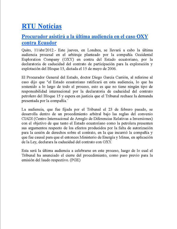 75-RTU-Noticias-11-04-12-