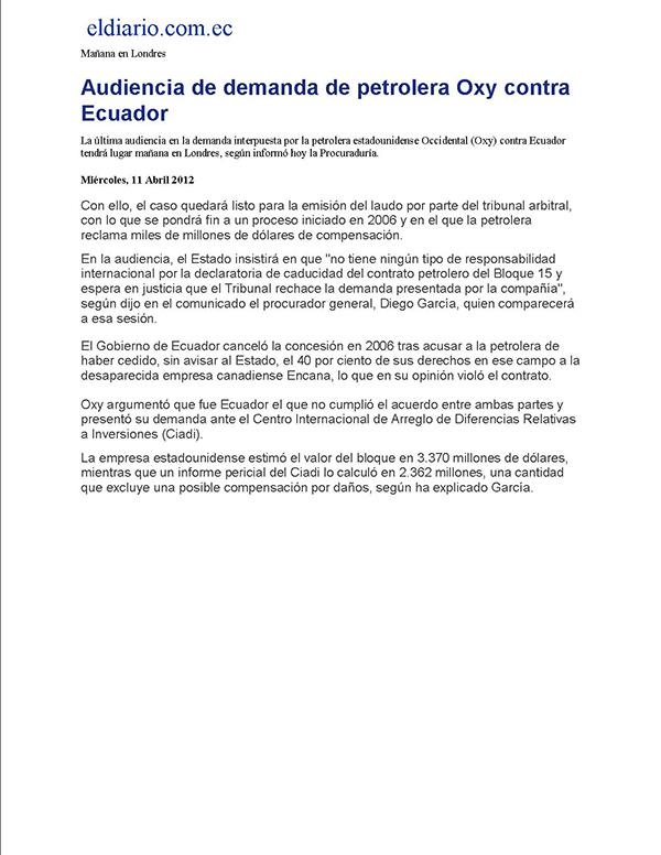 78-eldiariocomec-11-04-12-