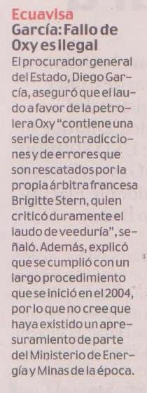 8-2012-10-11_El_Comercio_Oxy_Garcia_Fallo_de_Oxy_es_ilegal