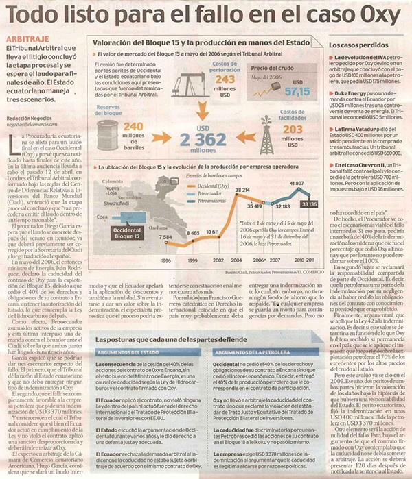 81-noticias-El-Comercio-Todo-listo-para-el-fallo-en-el-caso-Oxy-23-04